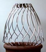 Chimney Cowls Stop Pigeons Or Birds Entering Chimney Pots