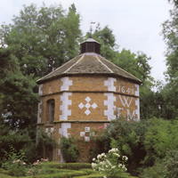 Much Marcle Dovecote
